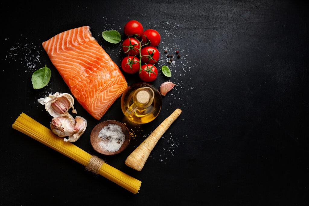 Τι τρόφιμα θα πρέπει να καταναλώνετε πριν και μετά την προπόνηση 3