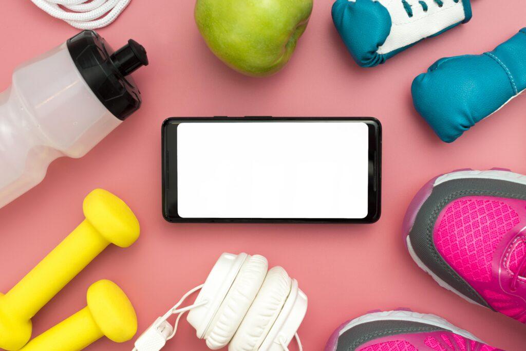 6 συχνά λάθη που κάνουμε ως αρχάριοι στο γυμναστήριο 4